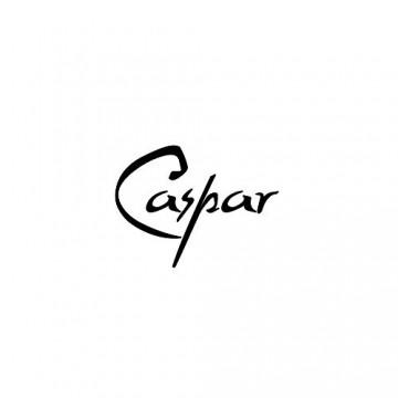 Caspar KHS045 leichte Damen Casual Sommer Freizeit Hose Leinenhose, Farbe:Weiss, Größe:3XL - DE46 UK18 IT50 ES48 US16 - 6